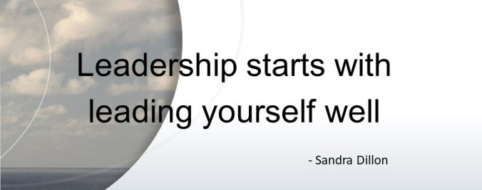 Leadership Lead