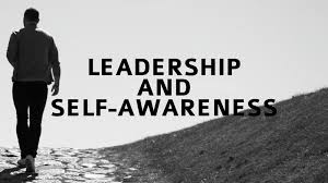 leadership selfawareness