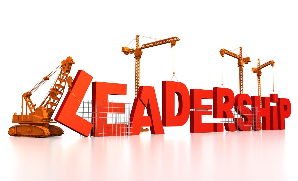 leadership-underconstruction