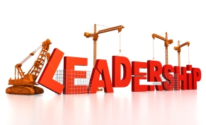 leadership-underconstruction
