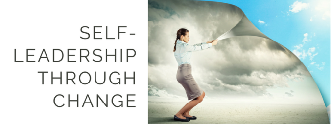 SELF-LEADERSHIP-THROUGH-CHANGE