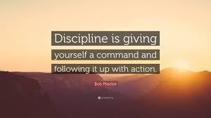 Self_Discipline1