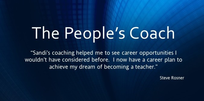 01-The People_s Coach