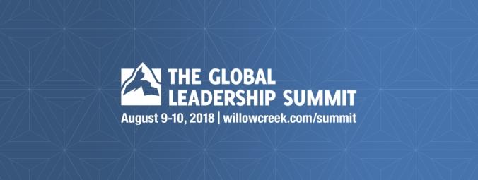 GLS-2018-webcard