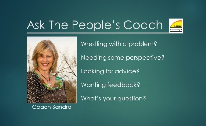Sandra The Peoples Coach Rev 1