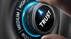 Trust 1