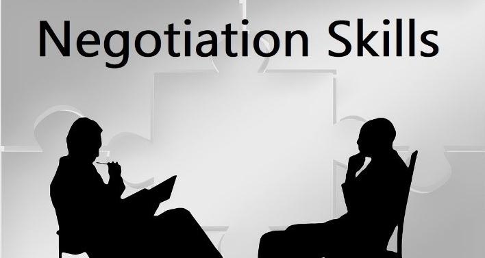 negotiation-skills1