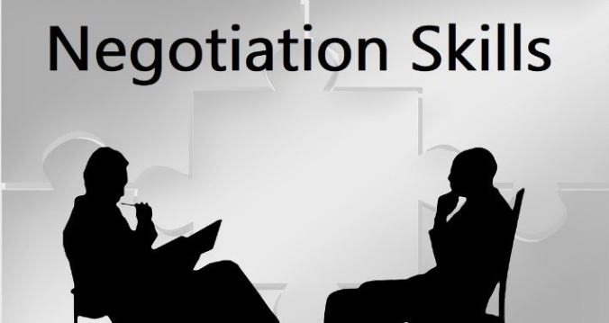 negotiation-skills1