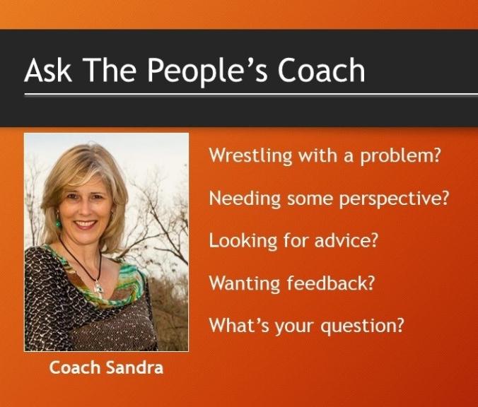 Sandra The Peoples Coach Rev 2
